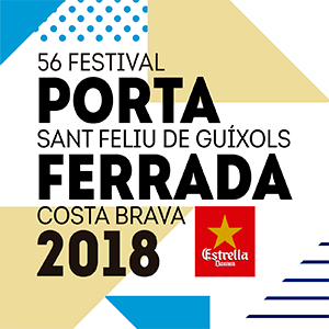 FestivalPortaFerrada.es
