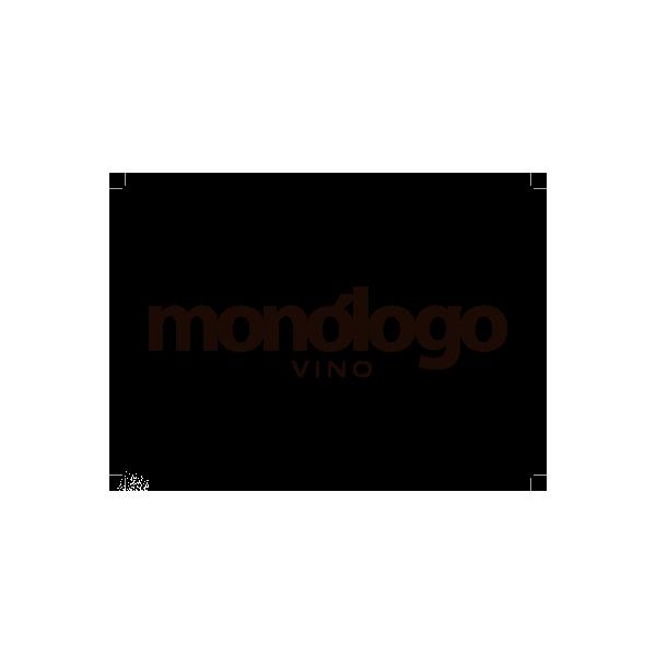 Monologo Vino